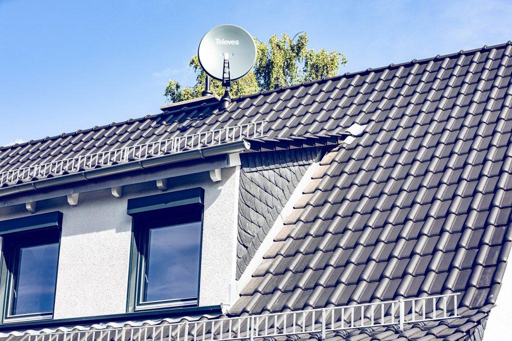 Wohnhaus / Königstein im Taunus